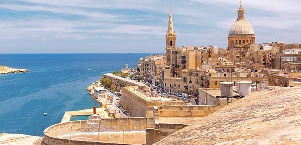 About Malta